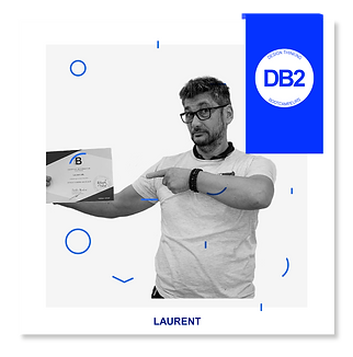 Template_Alumni_Bootcamp_DB2_Plan de tra