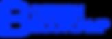identite_visuelle_logo_bootcamp_design-0