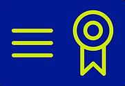 noun_Certificate_979207.png