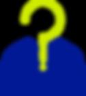 noun_guess_1520047.png
