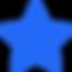 noun_Star_2044885-01.png