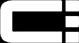 CoMo Logo White PNG.png