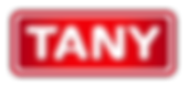 Tany-logo-2013 RGB-01_orig.png