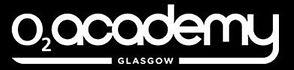 academy logo_edited.jpg