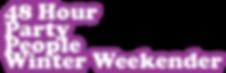 Winter Weekender Logo.png
