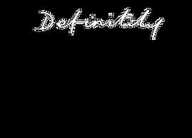 higher logo transparent defo outline white.png