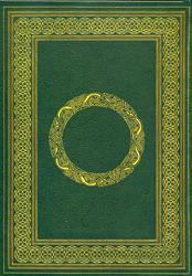 Journal Celtique