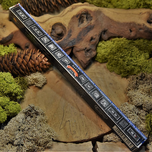 Encens en bâtonnet Super hit - 10gr