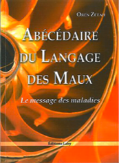 Abécédaire du langage des maux
