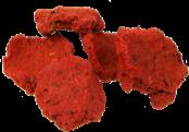 Encens rares : Kyak Hti Yo - Purifiant - 25 Gr