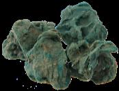 Encens rares : Encens des Mages - Rituel de la magie - 25 Gr