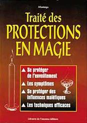 Traité des protections en magie