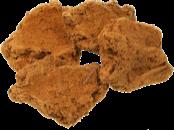 Encens rares : Cristaux Kamasutra - Aphrodisiaque - 25 Gr