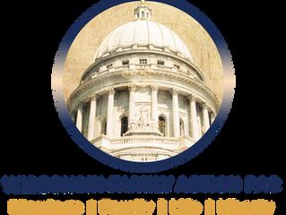 Wisconsin Family Action Endorses Rick