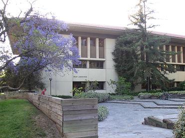 Braun_Laboratory_Caltech_2013.jpg