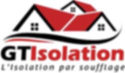 Logo GTIsolation: Isolation par soufflage dans l'Ain 01