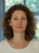 Danith Guggenheim Psychologin