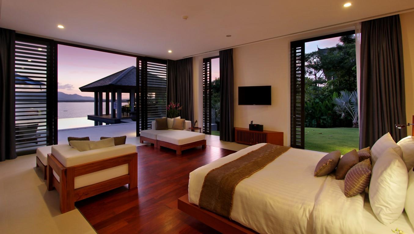 1Master Bedroom 1 (4)