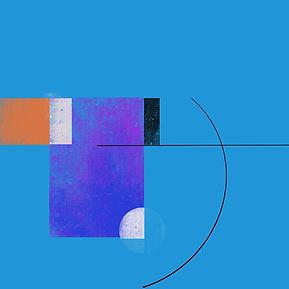 Feeling blue..jpg