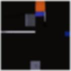 Screenshot 2020-06-14 at 17.33.51.png