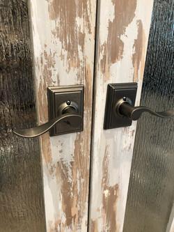 Faux_Doors