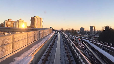 linear-induction-motors-evergreen-line-track-skytrain.jpg