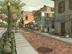 Cazenovia Alley Streetscape Existing & Proposed Conditions-2_email