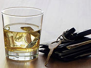 Alcohol consumption criminal defence lawyer in Dubai.
