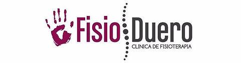 FisioDuero, fisioterapia, Tudela de Duero, fisioterapia deportiva, fisioterapia del suelo pélvico, podología, pilates, mindfulness, hipopresivos