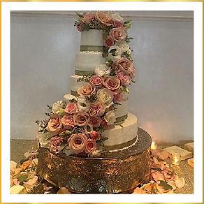 wedding-cake02.jpg