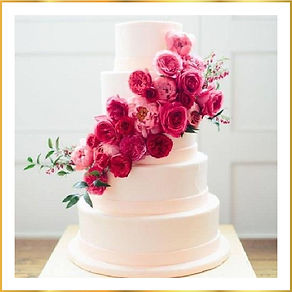 wedding-cake03.jpg