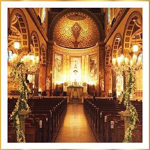 churches01.jpg