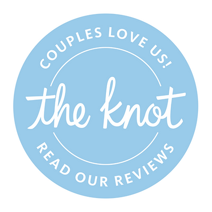 The knot-VendorBadge.png
