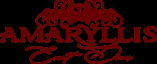 amaryllis-logo-new alternate5.png