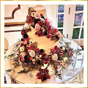 wedding-cake01.jpg
