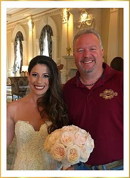 erik-and-bride2.jpg