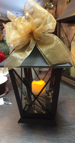 Lanterns 29