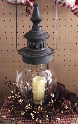 Lanterns 41