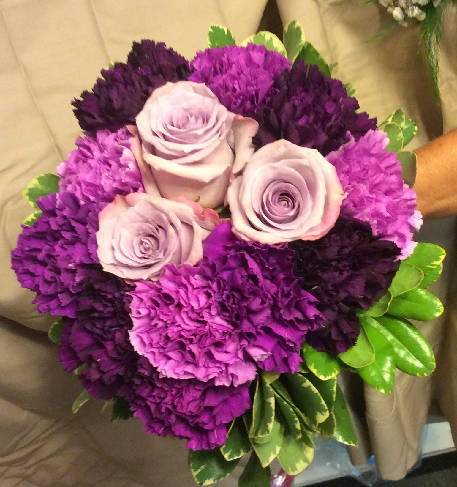 PurpleW2 - 2
