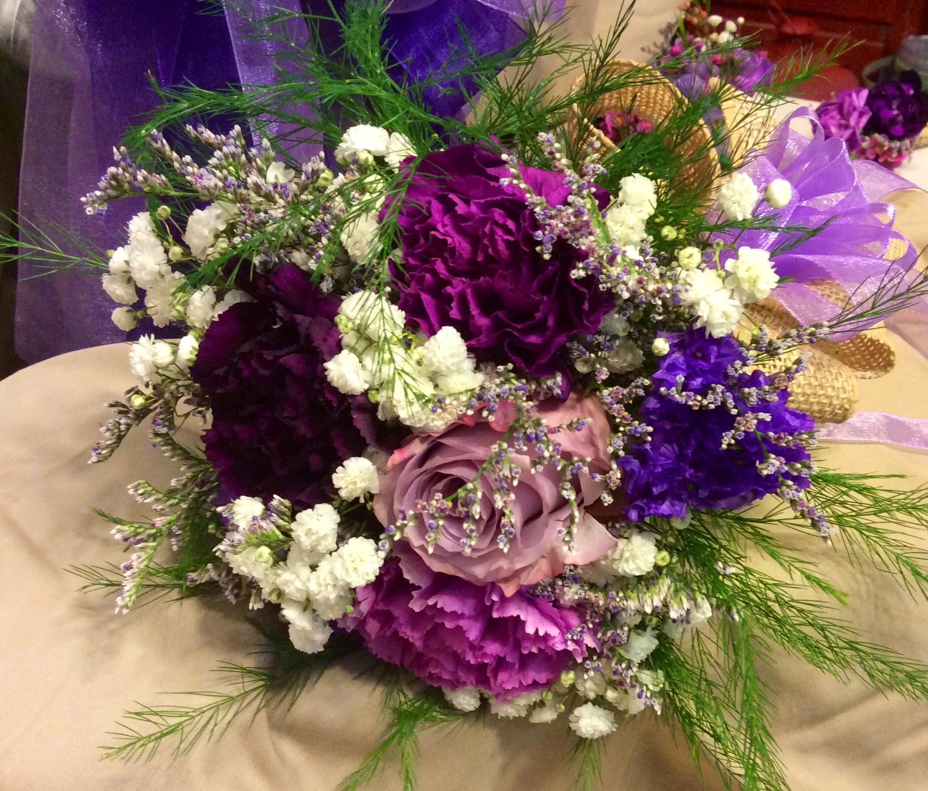 PurpleW2 - 5