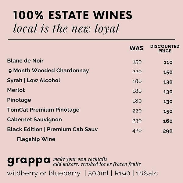 WINE PRICES.jpg