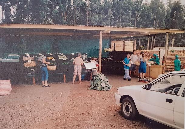 farm stall.jpg