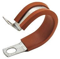 clamp-1.jpg