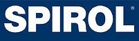 Spirol-Brand-450x1000.jpg
