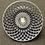 Thumbnail: 100W LED High Bay