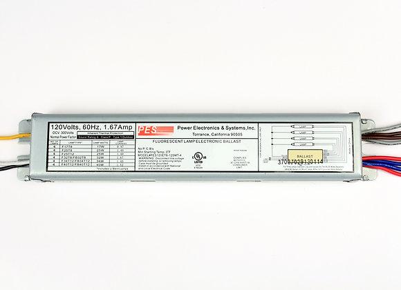 12SMT-4 Electronic Ballast