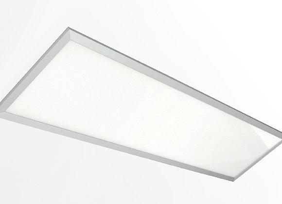 36W LED Light Panel 1X4