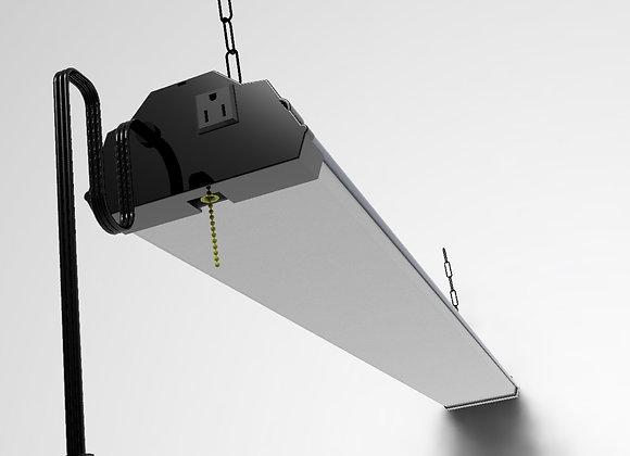 ST1 LED Tubeless Tread Stoplight