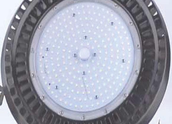 LED Highbay Bacteria Killing Light