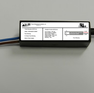 Dimmable 1W LED Driver
